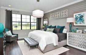 gray and cream area rug chair bedroom transitional with black trim windows white chair bedroom transitional