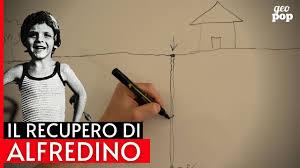 Vermicino, quarant'anni fa la tragedia di Alfredino Rampi e l'incidente nel  pozzo artesiano - YouTube