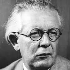 jean piaget scientist psychologist biologist biography