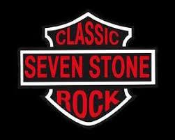 <b>Seven Stone</b> - Schedule