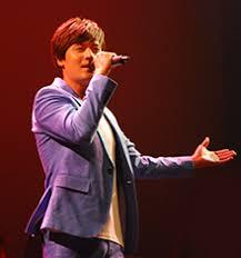 Hwang Weng-Sing