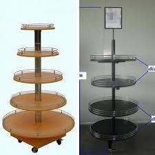 display stand china display stand