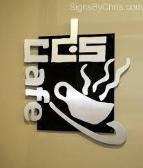 cds furniture. CDS-20061221-112309-380 Cds Furniture