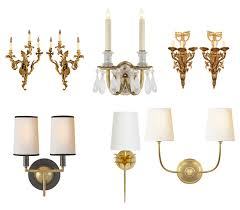 sconces wall lighting. Classic \u0026 Timeless Wall Mounted \ Sconces Lighting F