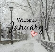 hello january tumblr.  January January Snow And Welcome Image Intended Hello January Tumblr O
