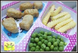 Toddler Nutrition Guide Healthy Diet Chart For Children