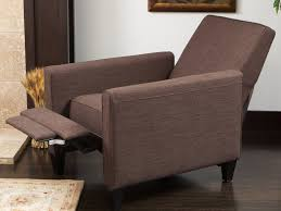 extraordinary best reading chair 18 for all those who love to read blo 5 dalton recliner reddit on a budget uk bad back your bedroom 2016 toddler
