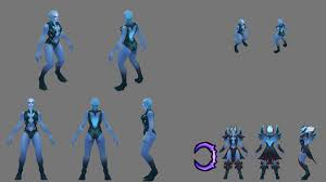 dota 2 hero concept sheets page 5 polycount forum dota 2