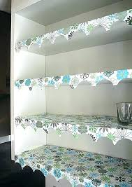 kitchen cabinet liner shelf liners target kitchen cabinet shelf liner liners accessories that escape your attention