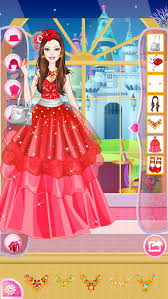barbie makeover games mafa frozen makeup play the game