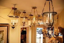 bell jar lighting fixtures. Living Delightful Bell Jar Chandelier 15 Flush Mount Lighting Dahlias Home Different Types Of Image Ceiling Fixtures Gryshco.com