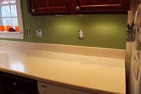 Remove Kitchen Cabinets Youtube How To Remove Kitchen Backsplash Home