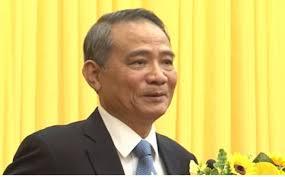 Image result for Trương Quang Nghĩa