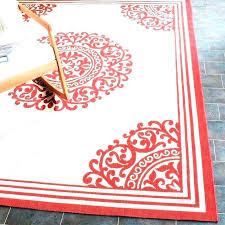 safavieh outdoor rug outdoor rug new outdoor rugs resort collection fancy easy to clean outdoor rug best images outdoor rug
