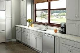 bathroom remodeling naples fl. Check This Bathroom Remodel Naples Fl Renovation Remodeling