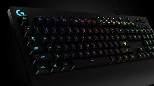 Just use this page and you will quickly pass the level you stuck in the codycross game. Biareview Com Top 5 Cheap Good Mechanical Keyboard
