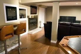 basement ideas for men mobiledave me