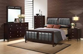 antique black bedroom furniture. Global Furniture Rosa Antique Black Queen Bedroom Set