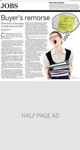 43 best ideas about job advice articles the job