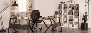 Office Furniture Kitchener Waterloo Desks Home Office Furniture Furniture Jysk Canada