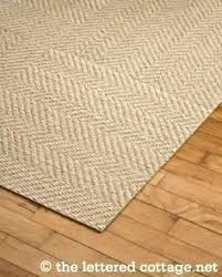 T Neutral Color Area Rugs Awesome Home Regarding Rug  Modern Colors