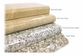 granite edges and profiles a finishing touch for your countertop interior design 6 20