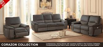 homelegance homelegance furniture bedroom furniture dining