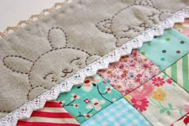 Make a Sweet Treats Quilt with Jenny - YouTube | Quilting Patterns ... & Make a Sweet Treats Quilt with Jenny - YouTube | Quilting Patterns, Tips &  Tutorials | Pinterest | Tutorials, Missouri star quilt and Star quilts Adamdwight.com