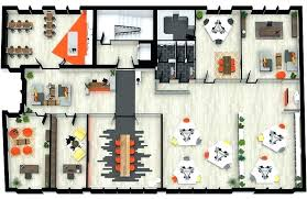 office space free online. Online Office Design Software Floor Plan Free . Space