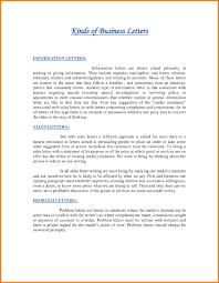 100 Professional Cashier Resume Resume Customer Service