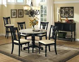 white granite dining table quartz top kitchen round room sets for 8 marble tables d
