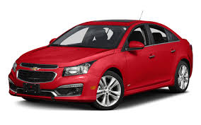 2015 chevy cruze. Exellent Cruze 2015 Chevy Cruze Throughout