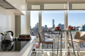 apartment cool arlington apartments boston home decor interior