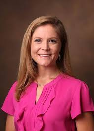 Paige Dudley, MD   Pediatrics