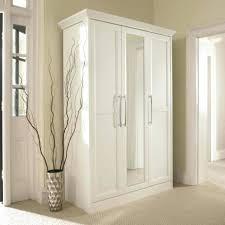 Closet ~ Folding Closet Doors Shop Interior Doors At Classics Bi ...