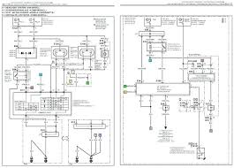 wiring diagram for hot water heater fuse box swift inside gallery water in fuse box car wiring diagram for hot water heater fuse box swift inside gallery 2006 suzuki xl7 engine grand problem forums forum site archived on wirin