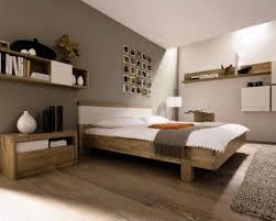 Long Bedroom Mirrors Bedroom Decorative Mirrors Bedroom Wall Best Bedroom Studio