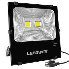 500w Halogen Work Light Bulbs Details About 100w New Craft Led Flood Lights Super Bright Work Lights 500w Halogen Bulb