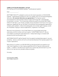 Luxury Application Letter Of A Doctor Type Of Resume