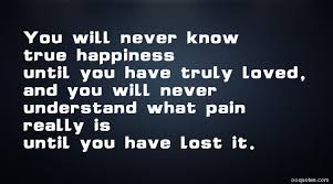 Broken Heart Love Quotes Stunning Best 48 Broken Heart Quotes With Images That Make You Cry Quotes