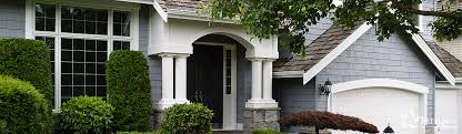 painting company alpharetta duluth residential commercial painting company freeland painting
