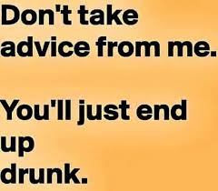 Extraordinary Drinking Alcohol Quotes 24 Best Drinking Quotes Images On Pinterest Thoughts Drinks And 24