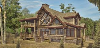 Beautiful Garage Apartment Designs Photosme Iterior Design Picture further Log Home Garage   evolveyourimage furthermore Garages   Duncanwoods Log   Timber Homes moreover  besides This beautiful full stacked custom handcrafted log house is further Coventry Log Homes   Our Log Home Designs   Garages besides  in addition California log homes log home floorplans Ca  log home plans ca  ca in addition Swedish Cope Log Homes   Cowboy Log Homes in addition  moreover Log Home Plans   World Outdoors Log Homes. on log house plans garages