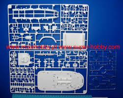 harbour tug boat fairplay i iii x xiv revell 05213 1 rev05213 1 jpg