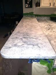 best wall ideas with paint kit granite qt sand reviews giani countertop chocolate brown