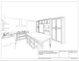 Typical Kitchen Cabinet Depth Project Blog Kitchen Cabinets Sacramento Ca Maxphotous Design