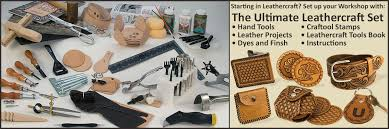 welcome to the world of leather crafting the world where tandy leather factory tlf reigns supreme tandy leather factory is a niche specialty retailer