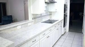 how much are quartz countertops cost of quartz installed how much do granite best quartz countertops