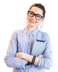 Cheapest Essay Writing Service Trusted Cheap Essay Writing Service With More 30 Discounts