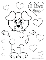 Pillow Coloring Page Fixyaridersclub